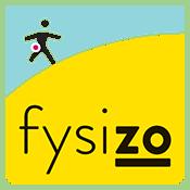 Fysizo - Fysiotherapie in Kwintsheul - Westland