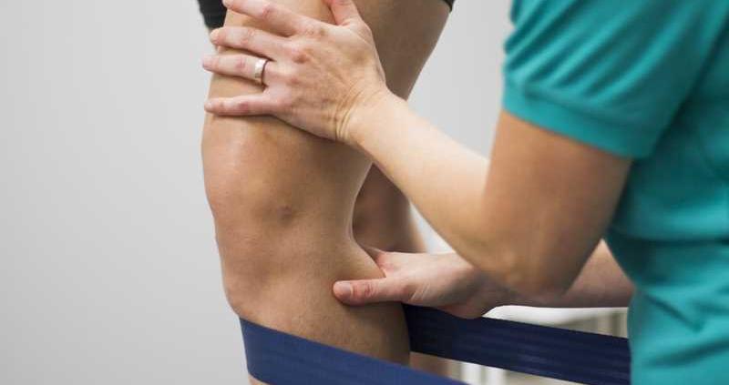 Fysizo Fysiotherapie