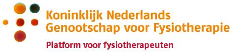 Koninklijk-Nederlands-Genootschap-Fysiotherapie-w