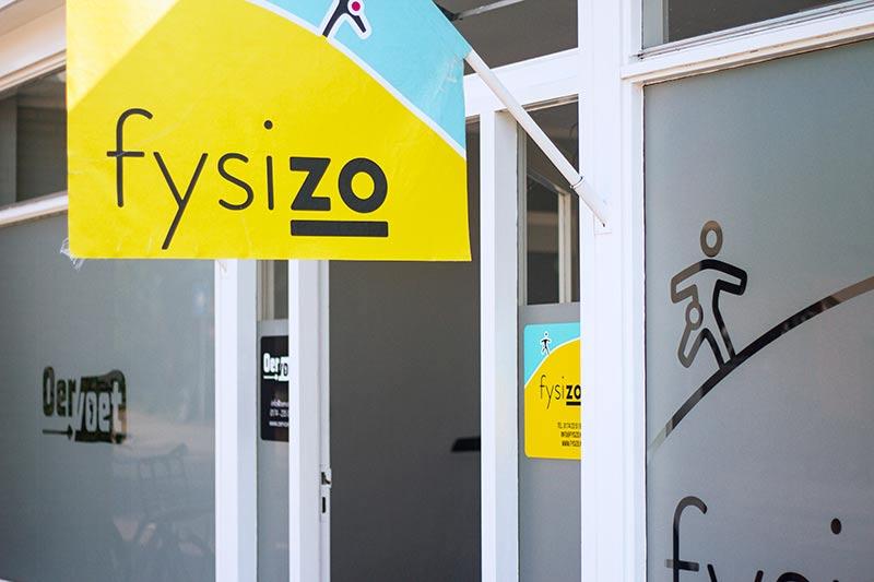 Fysizo8